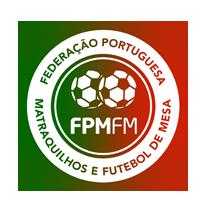 afe3ec5cd859 Federação Portuguesa de Matraquilhos e Futebol de Mesa